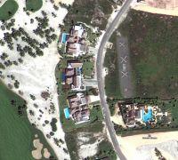 Entorno Villa 51 Caleton Estate - Punta Cana