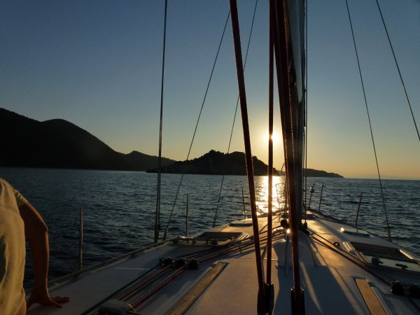 CROACIA: Split-Dubrovnik