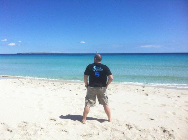 09 Ibiza-Formentera