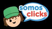 somosclicks